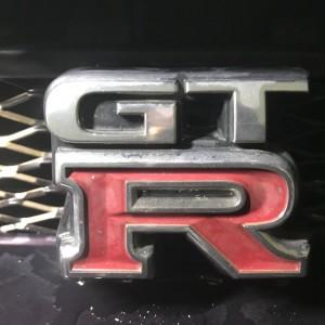 GTR00